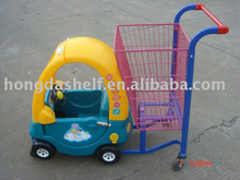 mini cart trolley