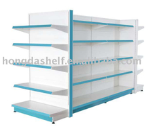 shelving supermarket shelf racks